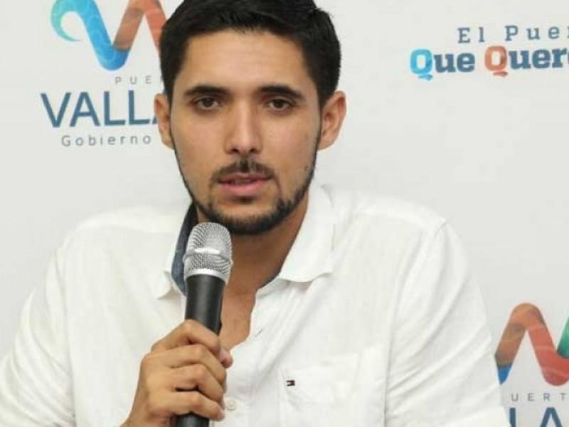 Asesinan a alcalde de Tecalitlán, Jalisco