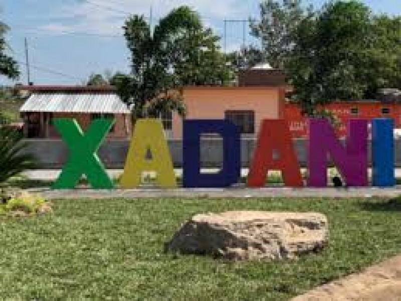Asesinan a balazos a dirigente de MORENA en Xadani, Oaxaca
