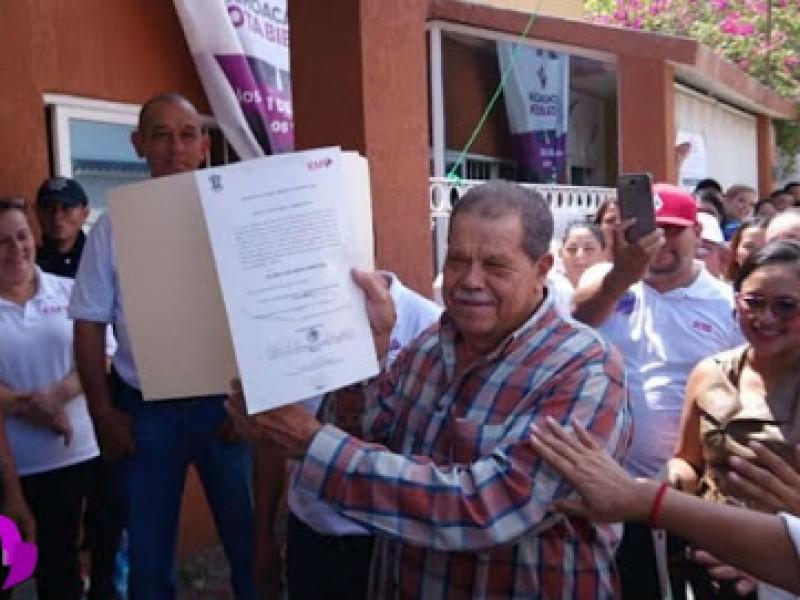 Asesinan a balazos a edil electo de Buenavista