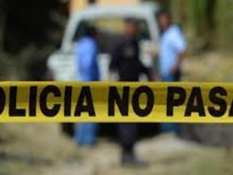 Asesinan a candidato de MC a síndico en Querétaro