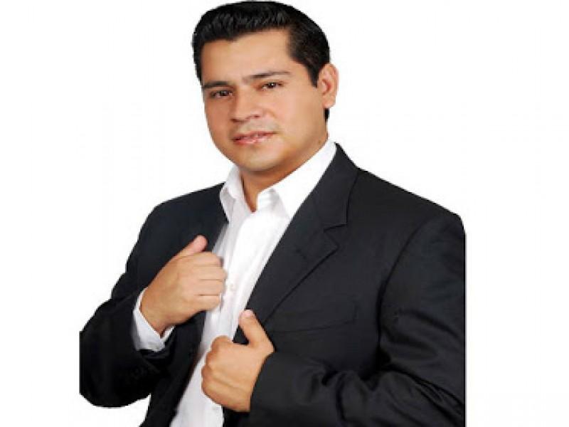Asesinan a candidato independiente a alcaldía en Aguililla