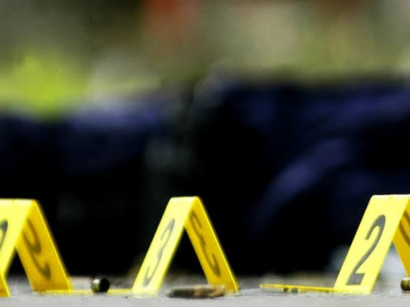 Asesinan a cuatro en restaurante de mariscos
