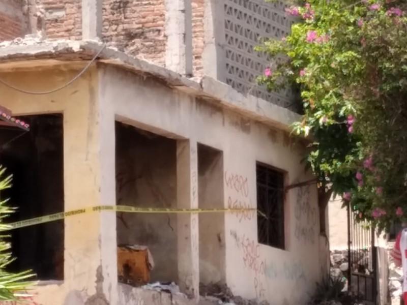 Asesinan a dos en Guaymas, uno es menor de edad
