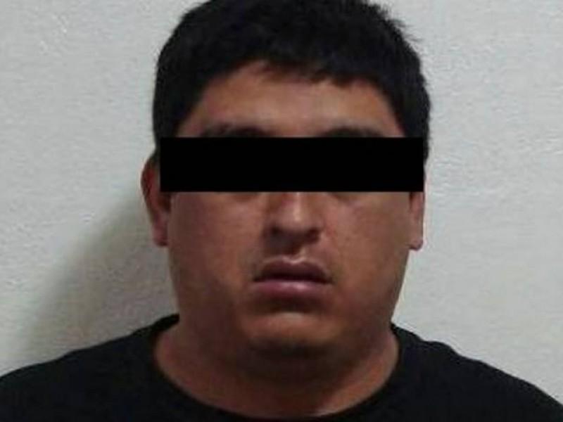 Asesinan a 'El Pantera', lider de los Rojos