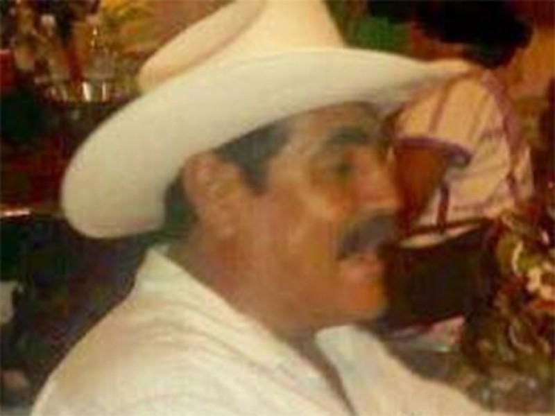 Asesinan a ex alcalde oaxaqueño