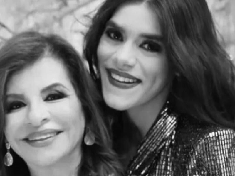 Asesinan a ex alcaldesa de Cosoleacaque y a su hija