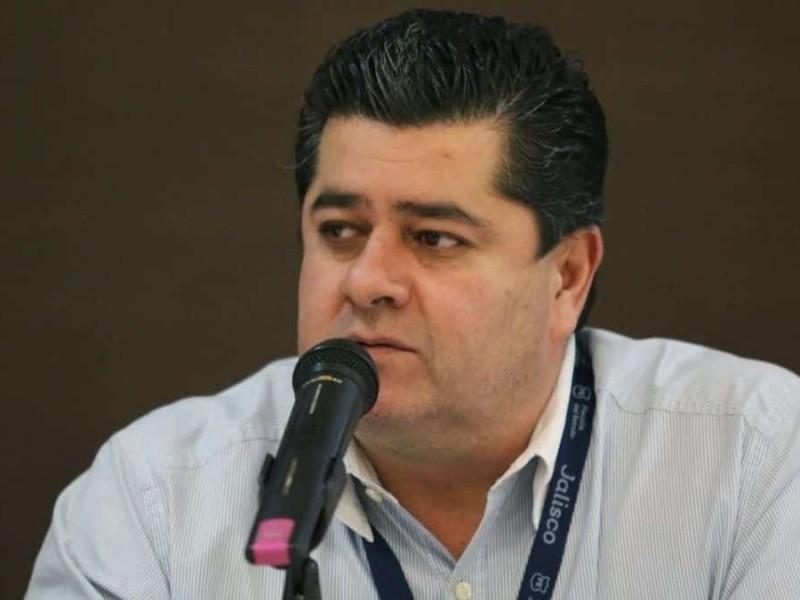 Asesinan a Gonzalo Huitrón, Fiscal Regional de Jalisco