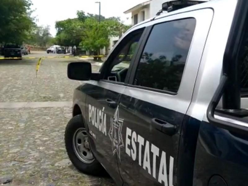 Asesinan a juez federal y a su esposa en Colima