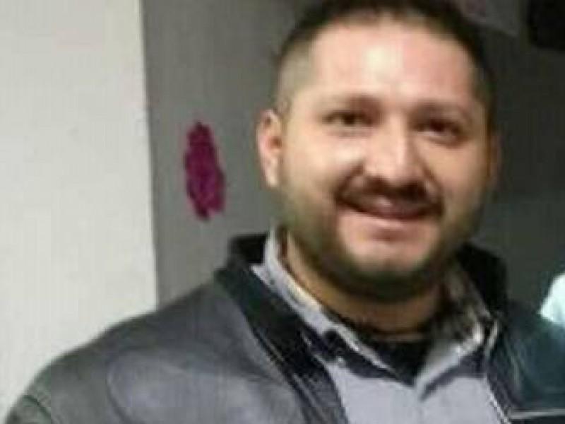 Asesinan a líder sindical de Guanajuato