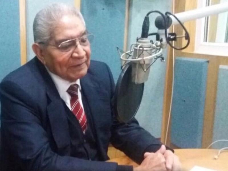 Asesinan a Luis Miranda Cardoso, padre del exsecretario de Sedesol