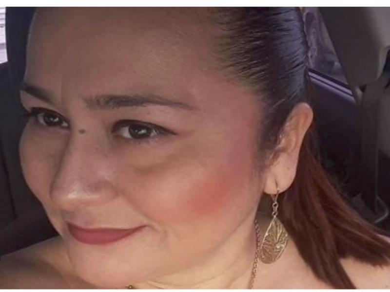 Asesinan a mujer periodista en Tabasco