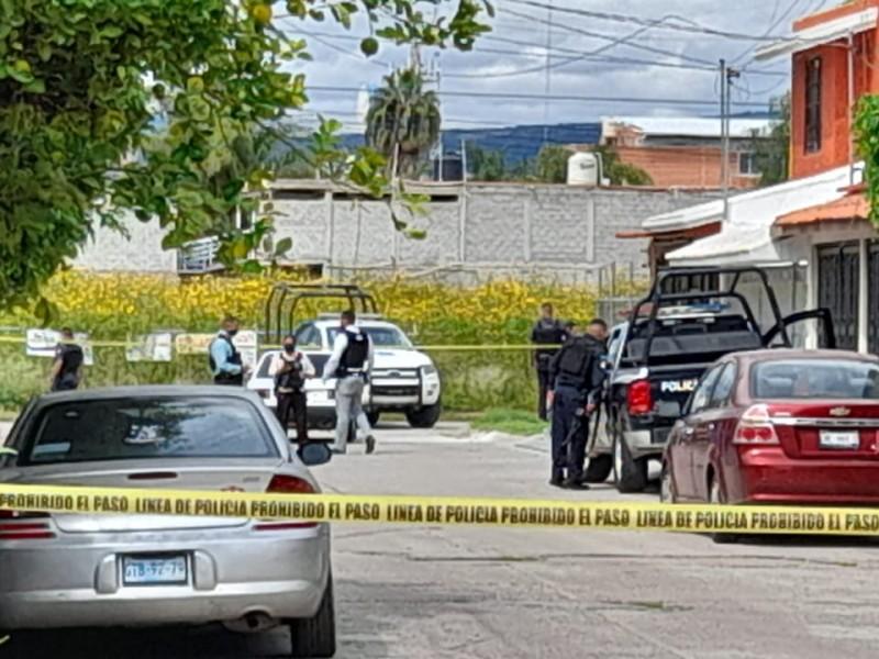 Asesinan a otro Policía en León; ahora en San Isidro