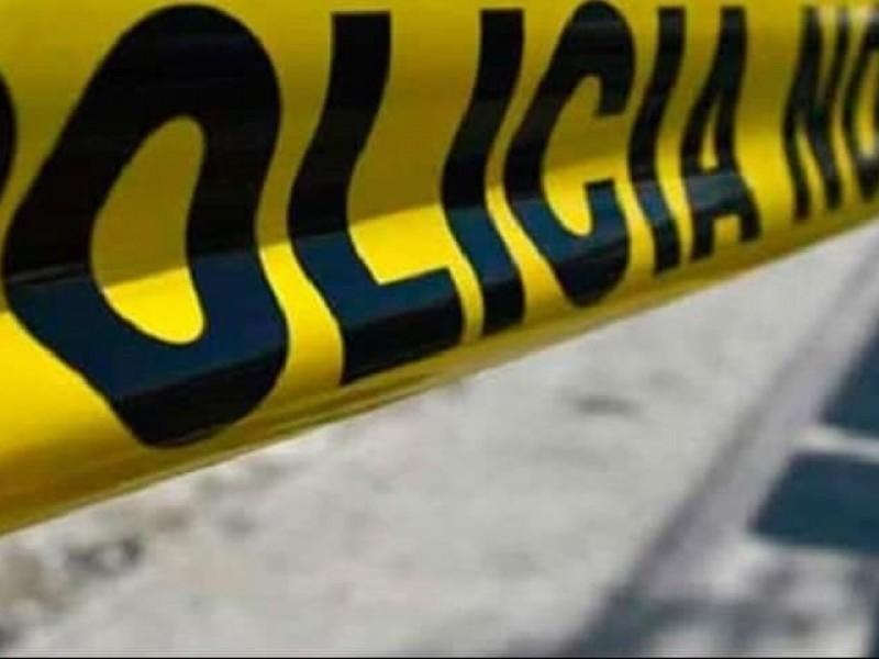 Asesinan a policía municipal en Tangamandapio, Michoacán