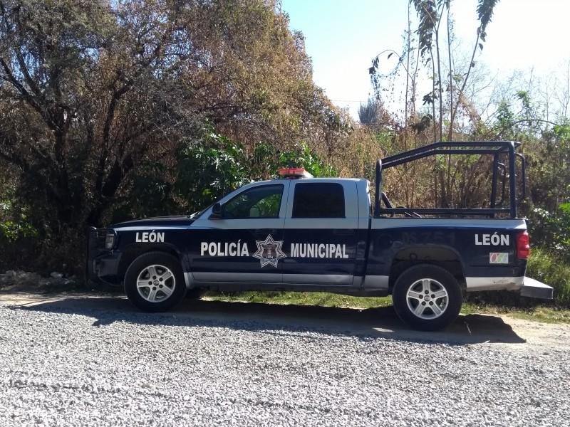 Asesinan a policía,detienen un responsable