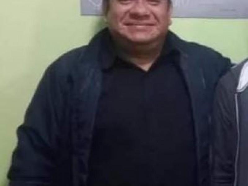 Asesinan a regidor de Atoyatempan en Tecamachalco
