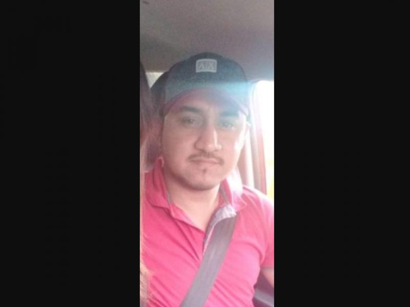 Asesinan a reportero en Ciudad Acuña, Coahuila