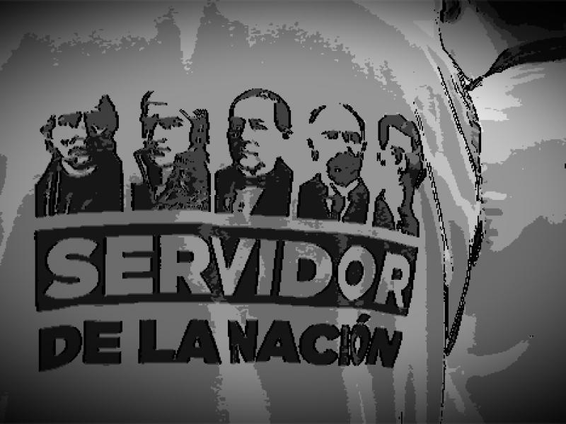 Asesinan a Servidor de la Nación en Zacatecas