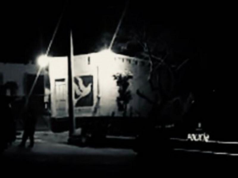 Asesinan a tres médicos en Morelos