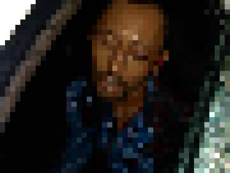 Asesinan a un taxista