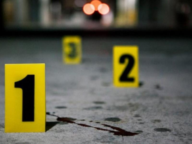 Asesinan a Valeria, novia de un integrante de La Unión