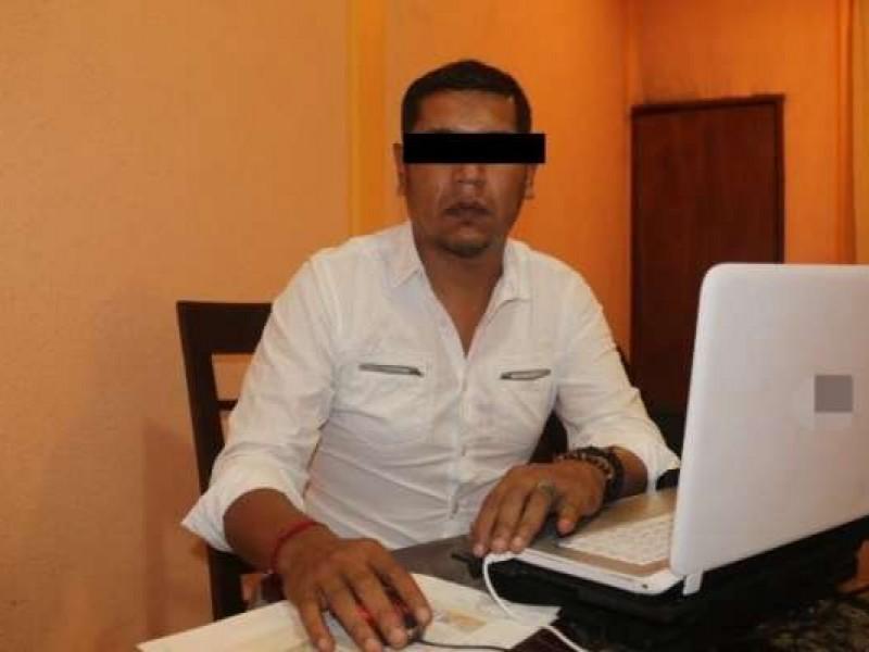 Investigan muerte de periodista en Tejupilco