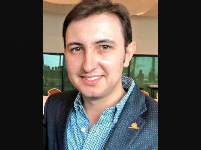 Asesinan al presidente de Coparmex en Parral