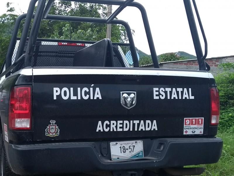 Asesinan a regidor electo de Morena