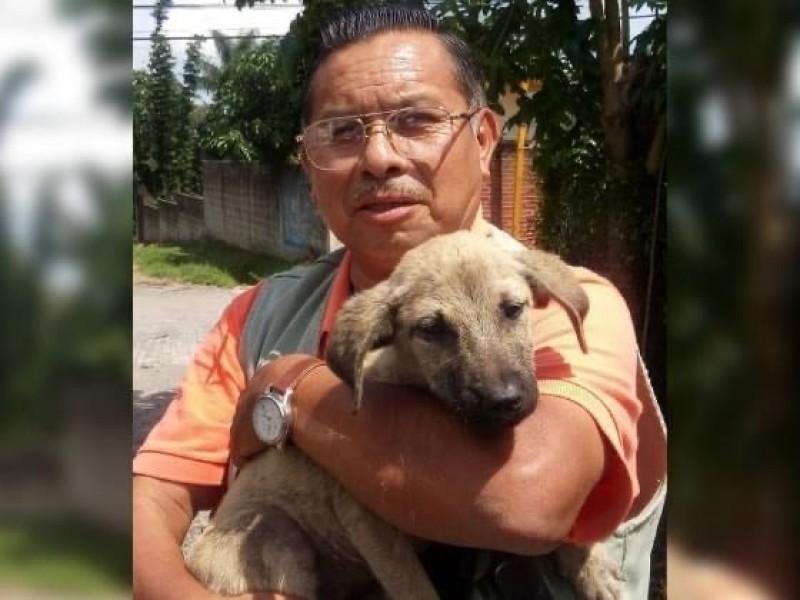 Asesinan al reportero y locutor Jacinto Romero, en Ixtaczoquitlán
