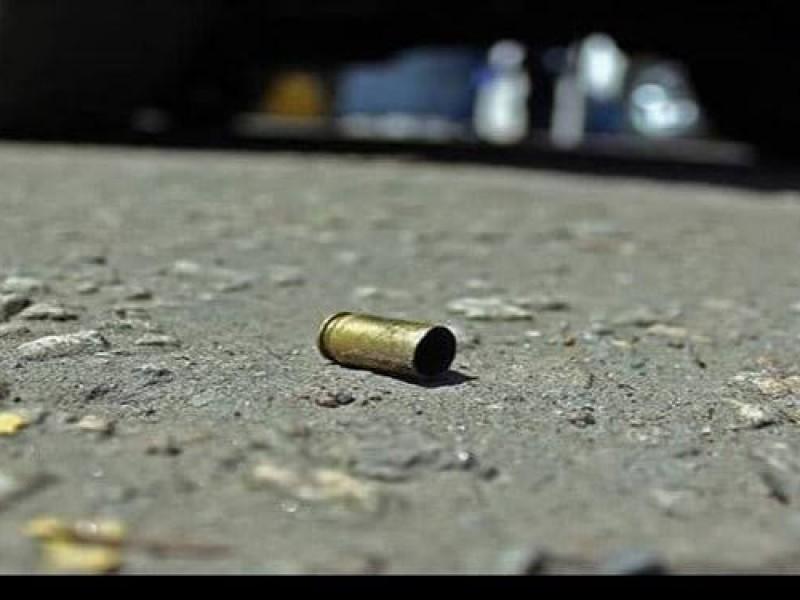 Asesinatos políticos amenazan con inhibir participación ciudadana en proceso electoral