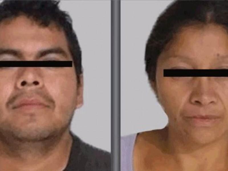 Asesino serial de Ecatepec, mataba y destazaba mujeres