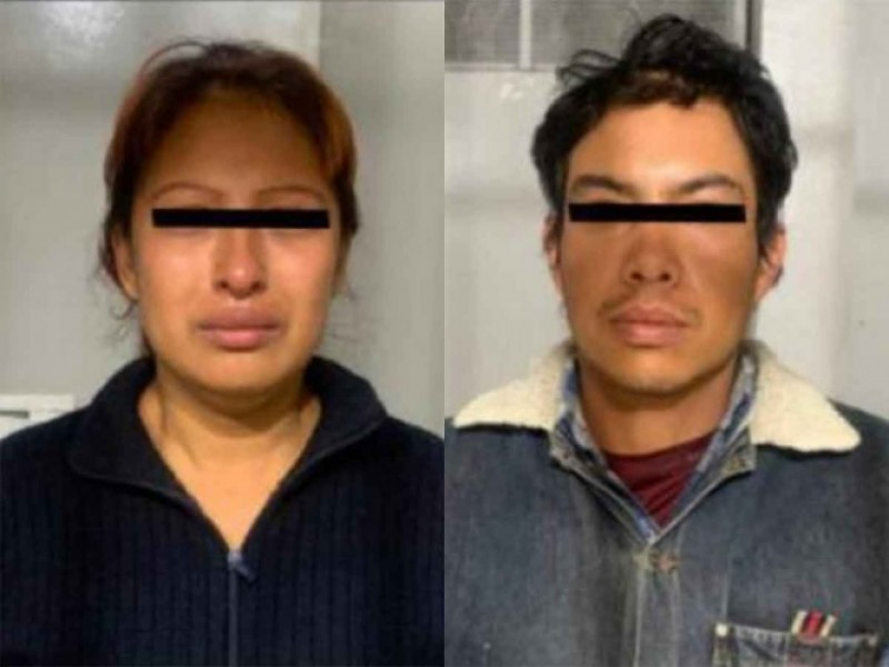 Asesinos de Fátima habrían confesado el crimen a tías