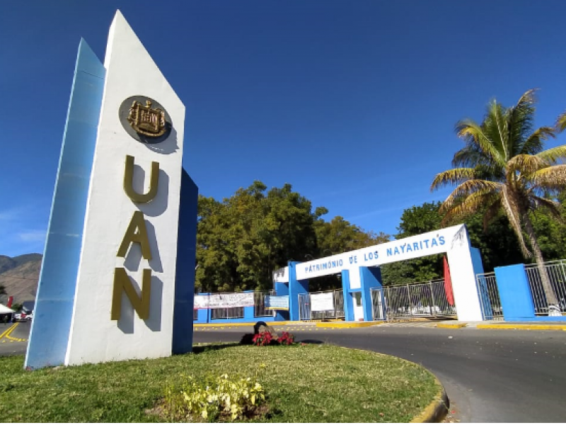 ASF detecta irregularidades en el recurso entregado a la UAN