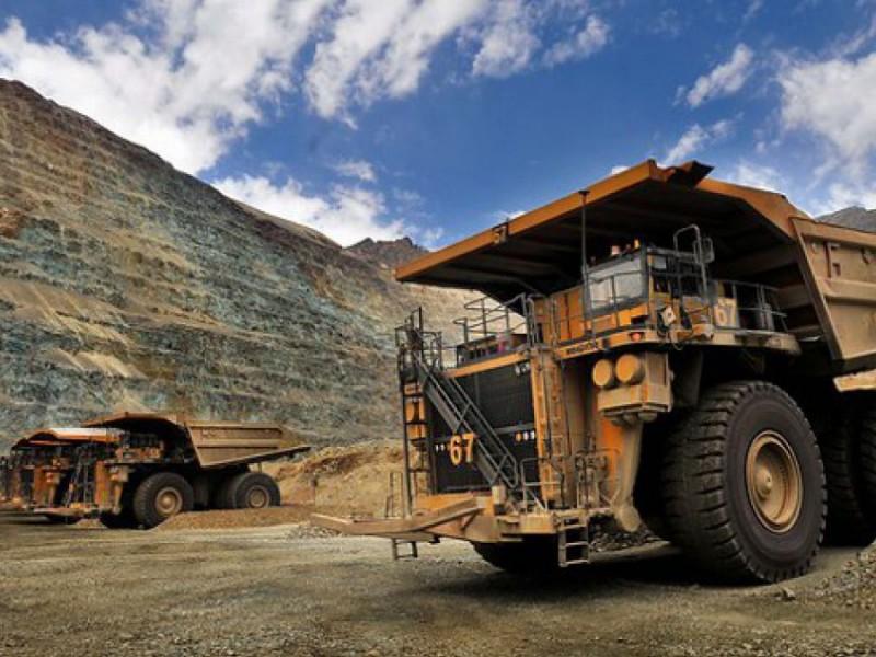ASF no puede comprobar malos manejos en Fondo Minero:Javier Villarreal