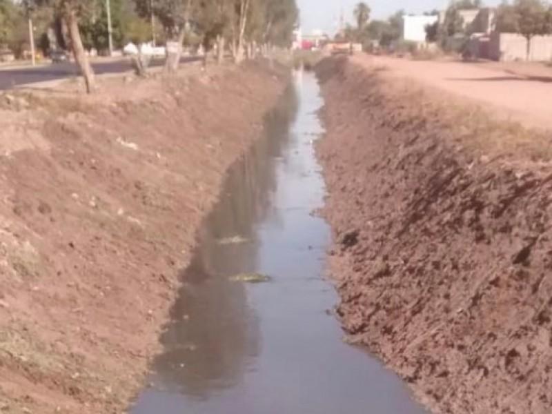 Asignan 130 mdp para iniciar obra del Juárez