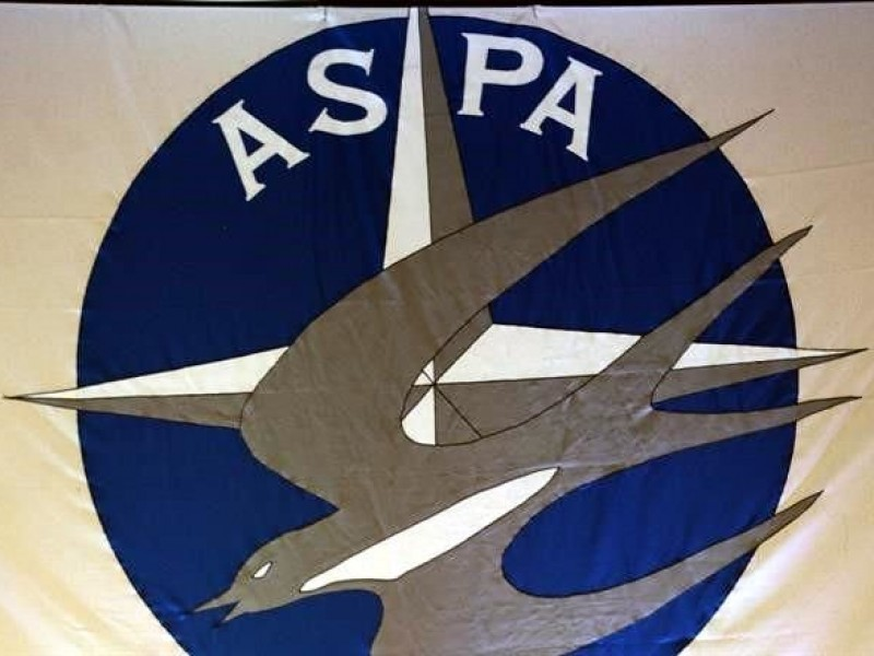 ASPA señala provocación de Aeroméxico