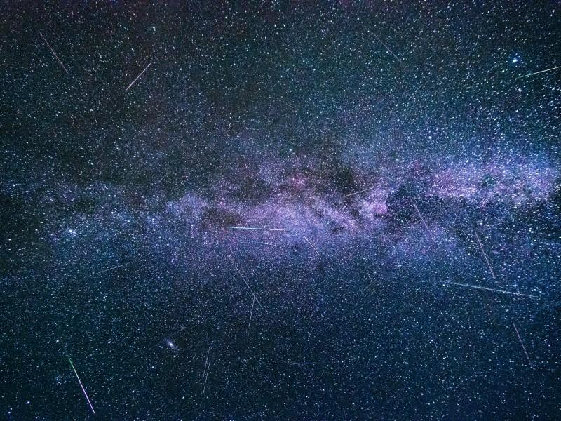 Asteroide de 50 metros pasará cerca de la Tierra