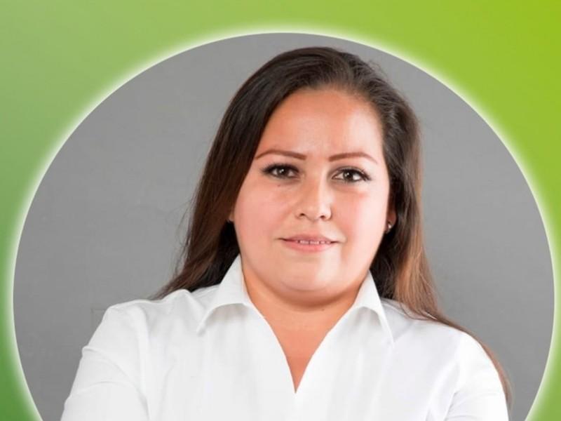 Atacan a candidata del PVEM en Acámbaro, Guanajuato