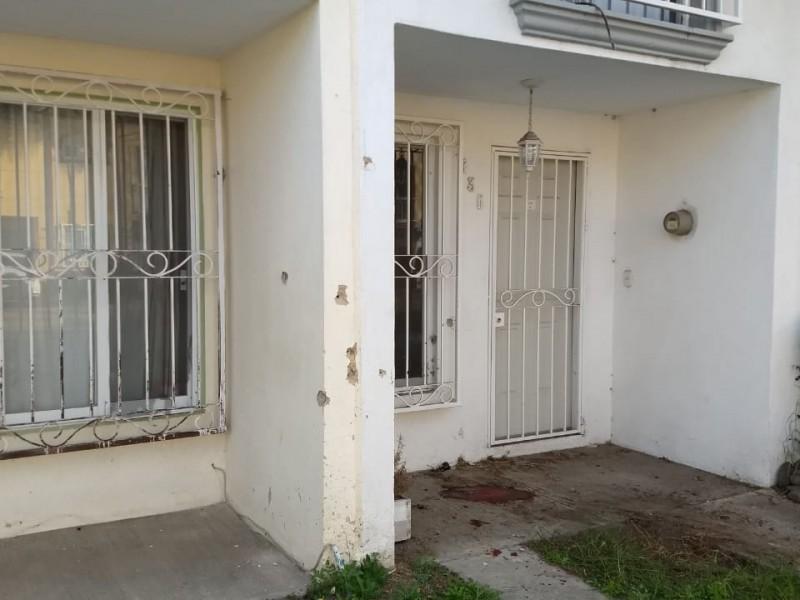Atacan a policías estatales en Tlajomulco; hay 3 heridos