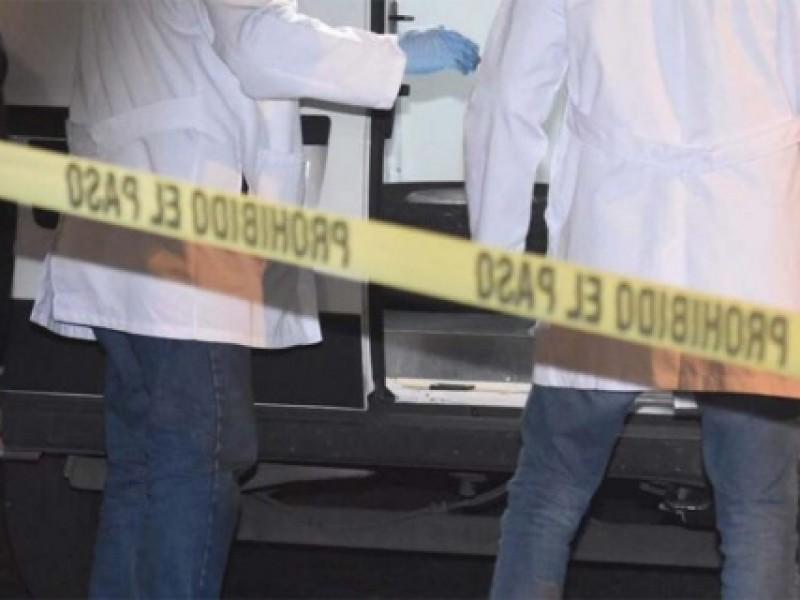 Ataque armado deja 15 muertos en Guanajuato