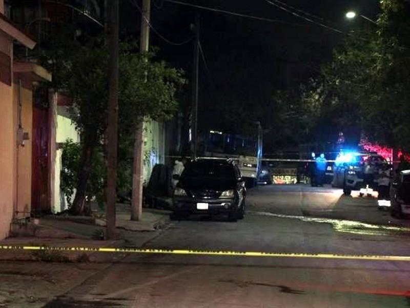 Ataques en bares de NL dejan 11 muertos