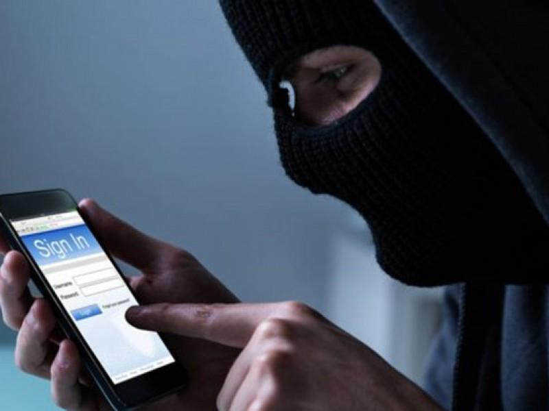 Atención: Alertan sobre nueva modalidad de fraude