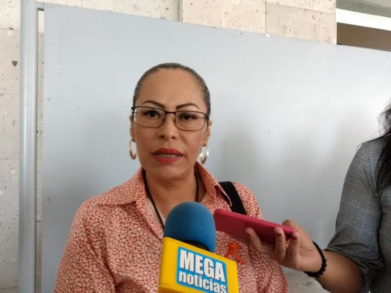 Atenta CEDH ante presunto secuestro de familia migrante