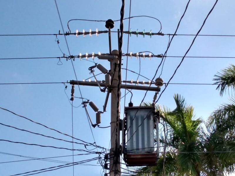 ¡Atentos! En Plan de Ayala CFE suspenderá servicio de energía