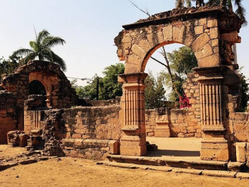 ¡Atentos! habrá una segunda noche cultural en Ruinas de Nío