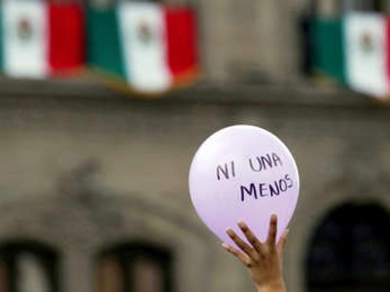 Atrapan a feminicida de Arandas en Jalisco