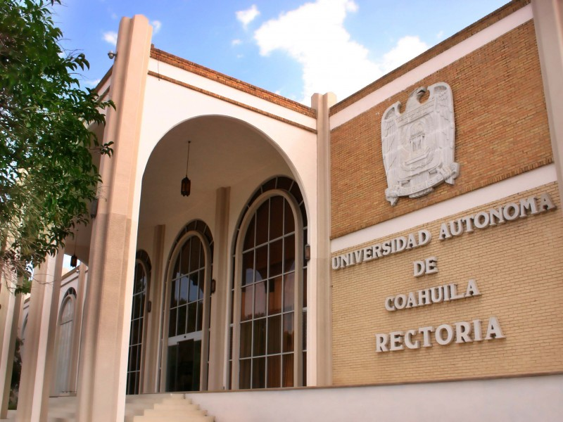 Auditoría expone gasto indebido de UAdeC en servicios personales