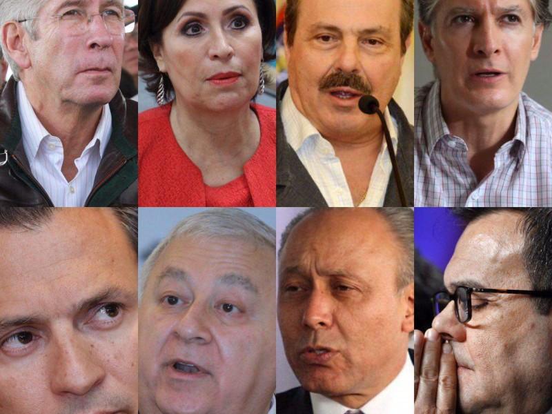 Auditoria ha presentado 10 denuncias por #LaEstafaMaestra