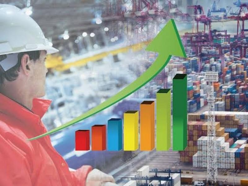 Auguran cámaras empresariales recuperación de empleabilidad durante primer trimestre 2021