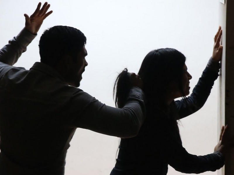 Aumenta agresión física en los hogares durante pandemia