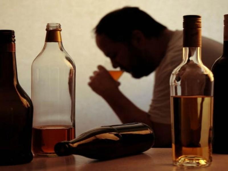 Aumenta consumo de alcohol en Querétaro durante pandemia